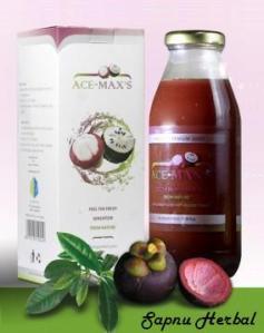 ace-maxs02